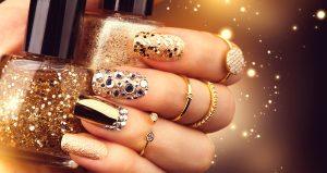 gel naegel nagellack