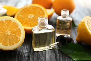 zitrusfruechte parfum