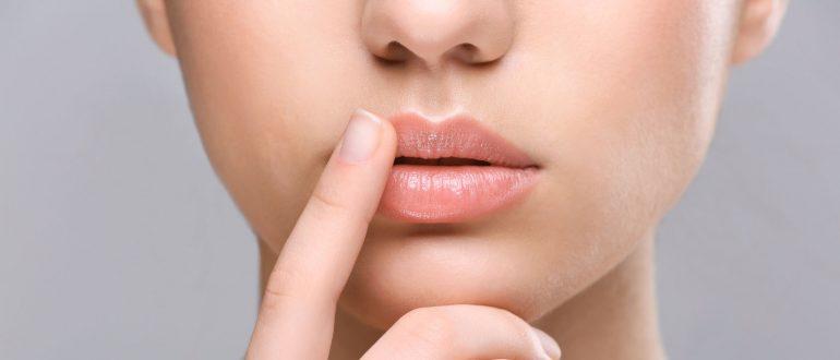 lippenpflege-test