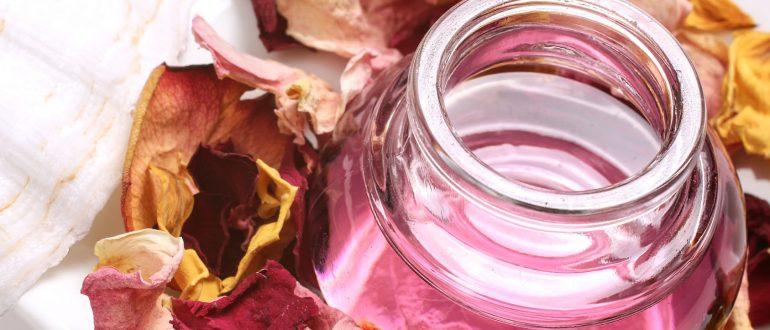 rosenwasser-test