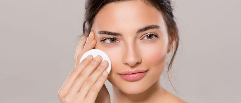augen-make-up-entferner-test