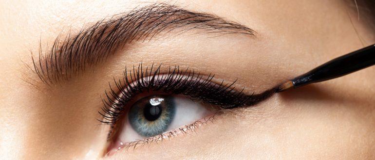eyeliner-test