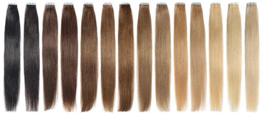 schonende haarfarben entferner