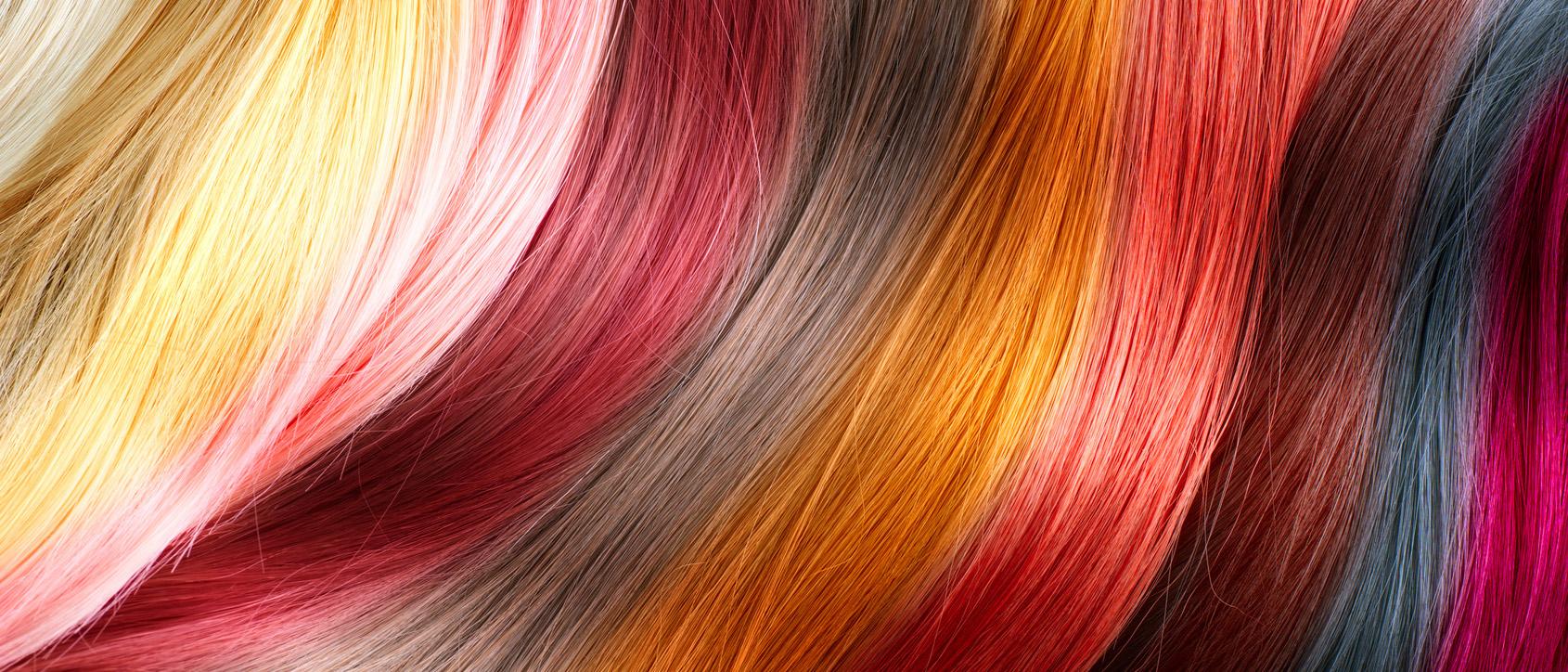 Haarfarben test stiftung warentest 2017