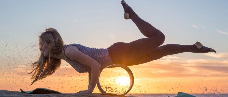 yoga-wheel-test