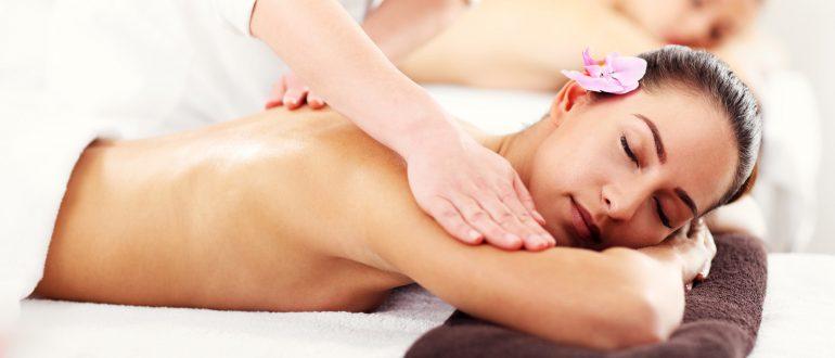 massageöl-test