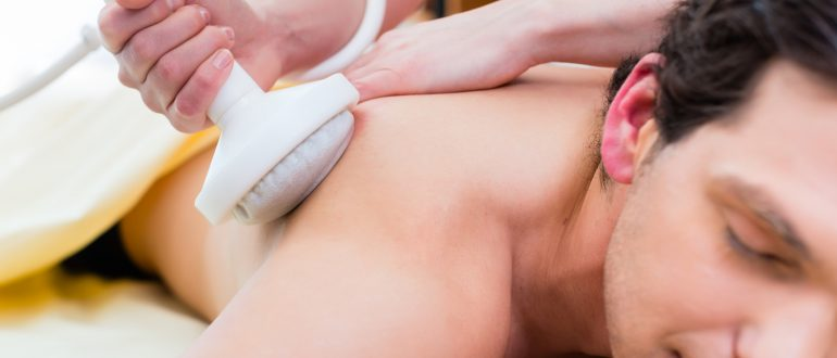 massagegerät-test