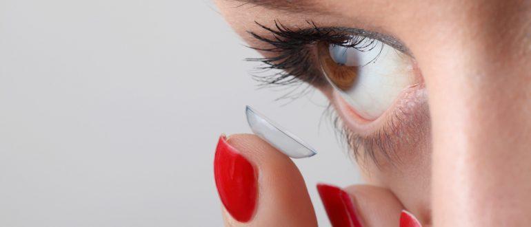 kontaktlinsen-pflegemittel-test