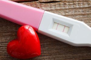schwangerschaftstest rossmann zuverlässig