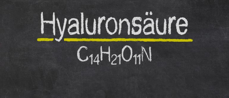 hyaluronsäure-kapseln-test