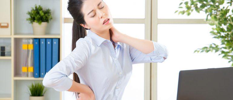 massagematte-test