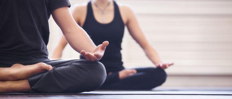 yogagurt test