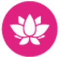 cosmoty logo