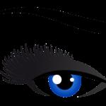 mascara base