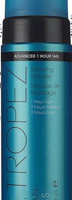 st-tropez-express-bronzing-selbstbraeuner test