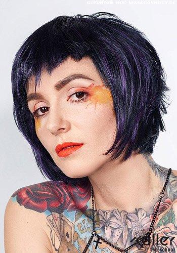 Frisuren Trends Und Bilder über 11000 Haarschnitte Als Fotogalerie