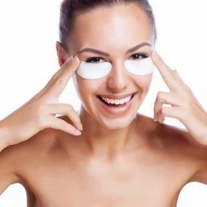 Empfindliche Kosmetik hat meist nur eine kurze Haltbarkeit