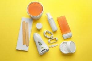 Autsch! Tipps vom Dermatologen für schmerzlose Epilation
