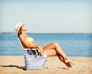 Sonnebaden