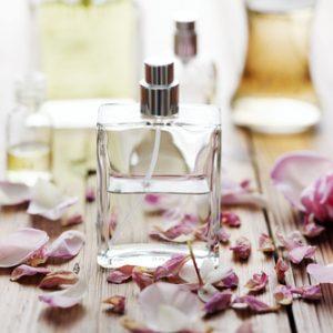 parfüm italien