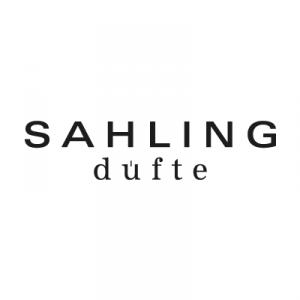 sahling-duefte