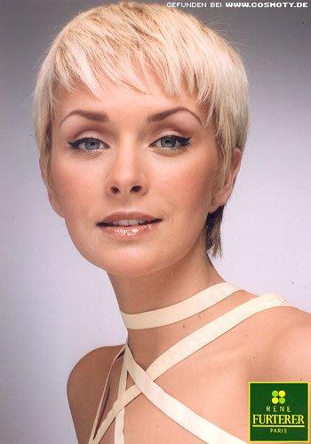 Frisuren Bilder Audrey Hepburn Style Frisuren Haare