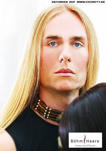 Frisuren Bilder Glatte Langen Zum Mittelscheitel Frisuren Haare