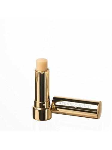 Gold Boosting Lips 4,35g