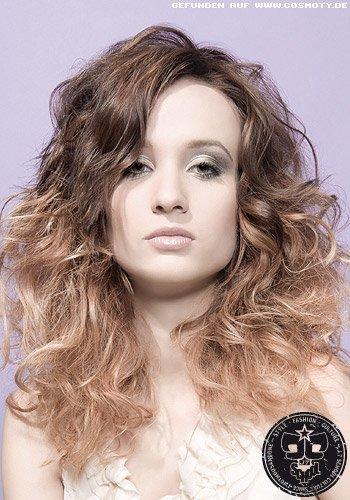 Frisuren Bilder J 7 Lockenkopf Frisuren Haare