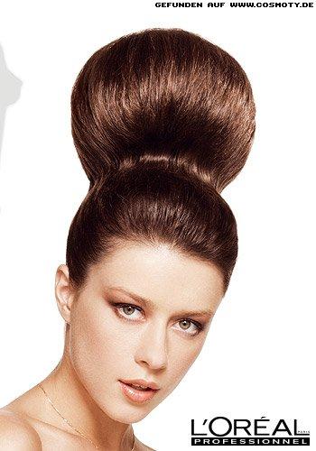 Frisuren Bilder Mega Dutt Frisuren Haare