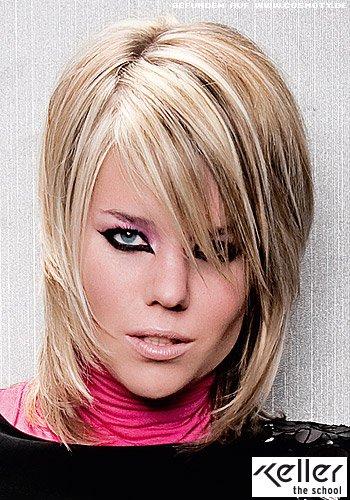 Haare Gestuft Gallery Of Haarschnitt Lange Haare Gestufte Haare