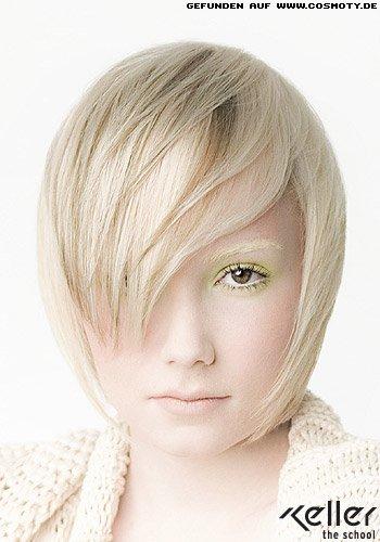 Frisuren Bilder überlanger Pony Zum Schmalen Bob Frisuren Haare