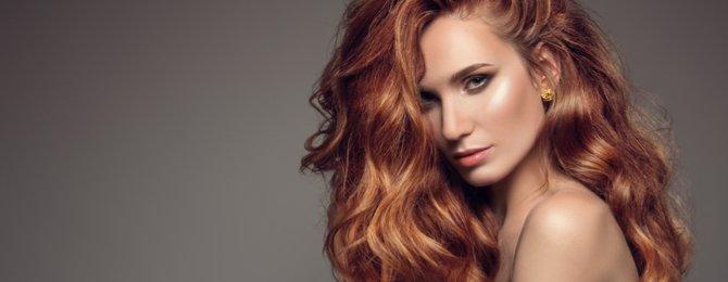 Pastellfarbene Haare So Gelingt Ihnen Auch Zu Hause Die Trendfarbe