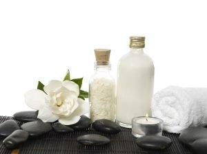 gardenie wellness entspannung