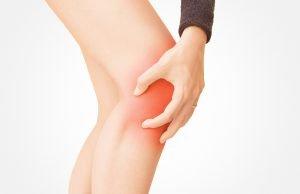 hyaluronsäure zur therapie bei arthrose im knie
