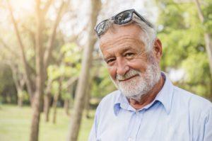 anti aging zur faltenvorbeugung