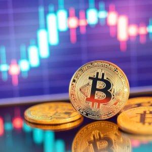 Shopping mit Bitcoin: Kosmetik und Parfum kann man auch mit BTC kaufen