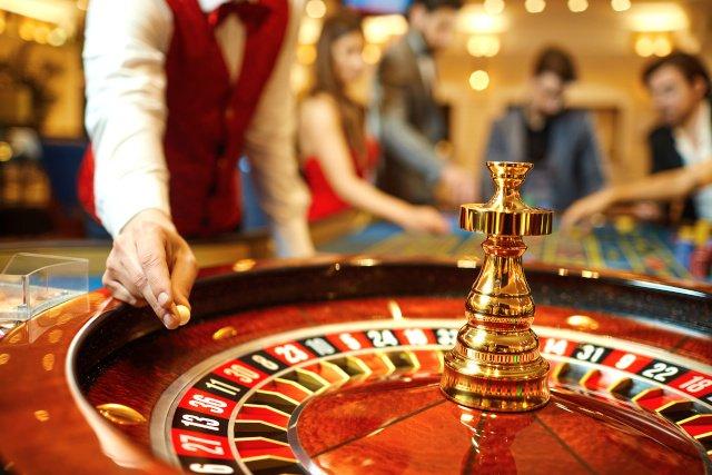 Verhaltensregeln im Casino: Darauf solltest du achten